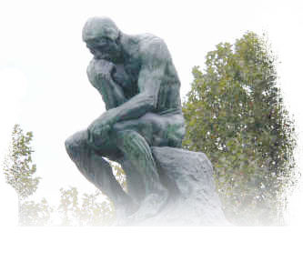 the thinker subliminal tapes self improvement  information